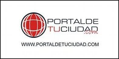 Portal de Tu Ciudad