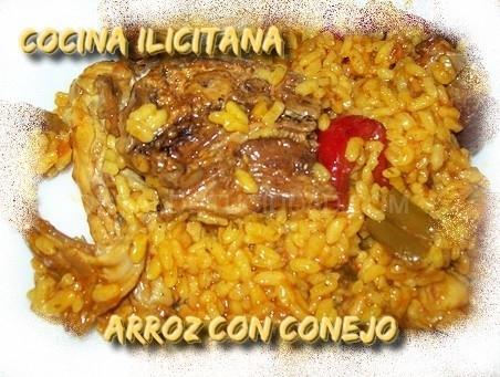 Comida Típica Ilicitana Restaurantes de Elche