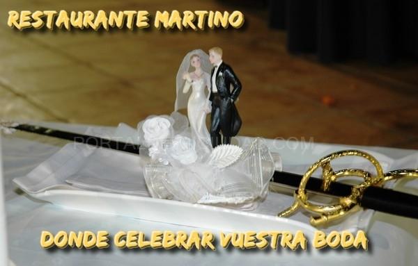 Celebra tu boda en Elche