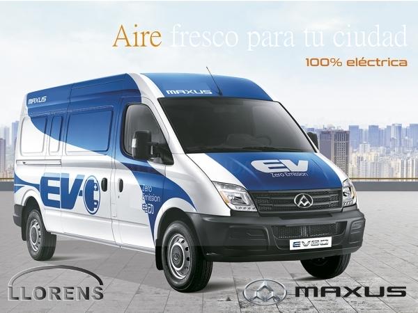 Neumáticos económicos en Elche/Vega Baja