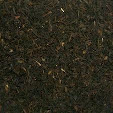 Té Negro Puro Nilgiri (Ecologico)