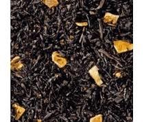 Té negro aromatizado Limón