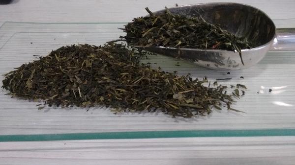 Té Verde Puros Sencha Makoto (Japonés)