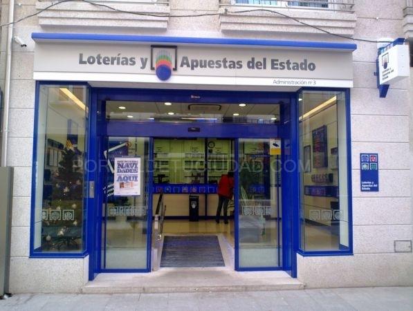 Puertas automáticas de vidrio Barcelona