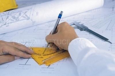 Proyectos de Ingeniería en Alicante