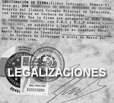 Destacado Proyectos de Licencia de Apertura Alicante