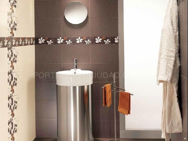Mueble Diseño Barcelona