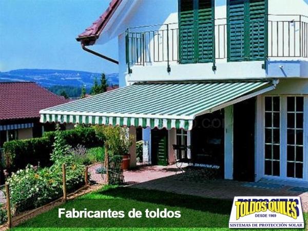 Cerramientos para terrazas Elche/Alicante