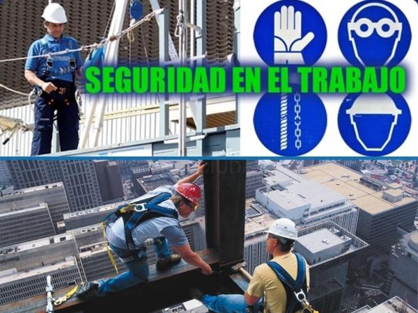 TPC Alicante Albatera Catral Dolores Rojales