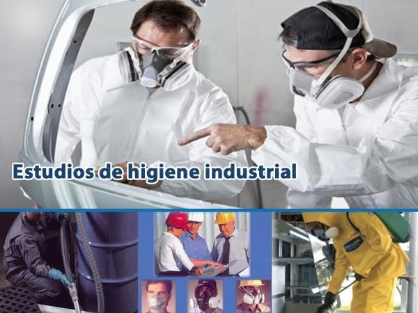 Tarjeta Profesional Construcción Torrevieja