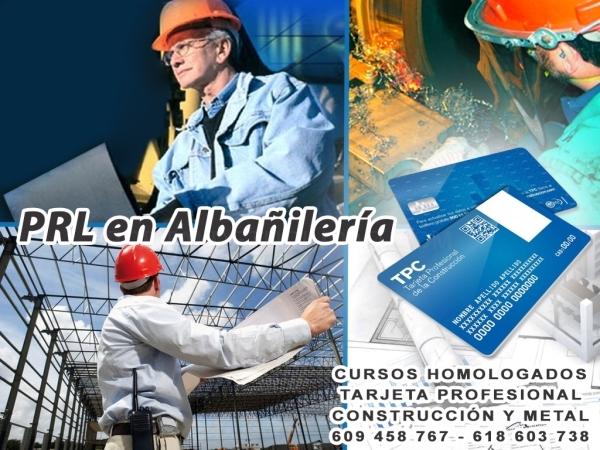 Cursos Gratis formación Alicante Torrevieja