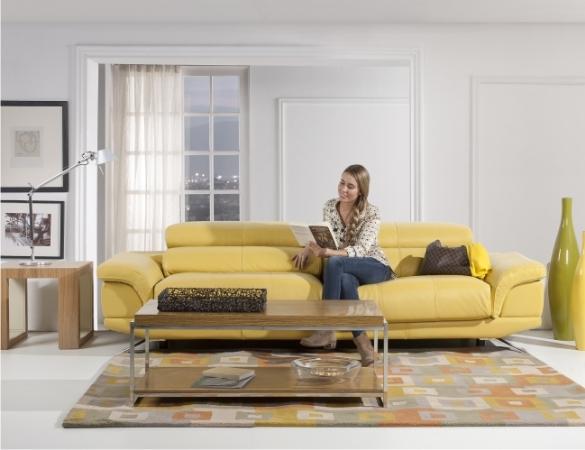 Gamamobel  venta de sofás  (Barcelona)