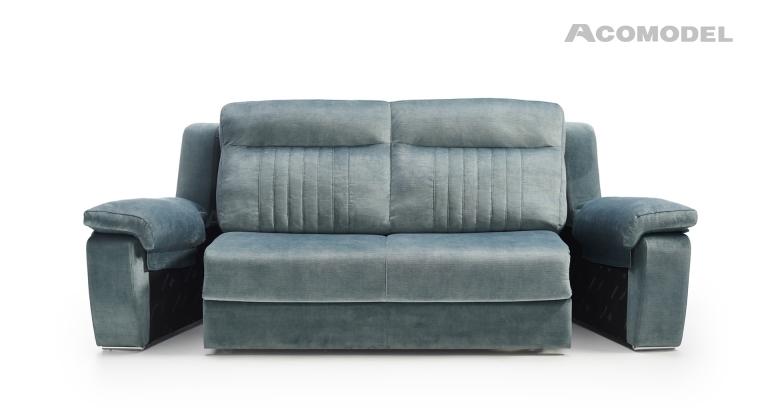 Sofá cama modelo Gladio
