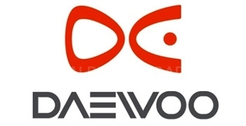 Servicio Técnico Daewoo en Cáceres