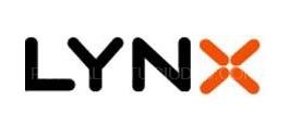 Servicio Técnico Lynx en Cáceres