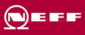 Servicio Técnico Neff en Cáceres