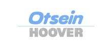 Servicio Técnico Otsein Hoover en Cáceres