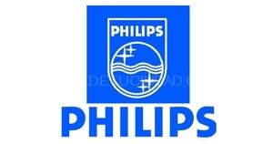 Servicio Técnico Philips en Cáceres