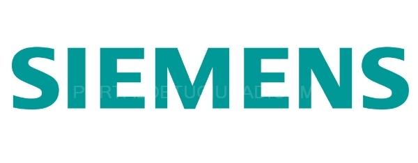 Servicio Técnico Siemens en Cáceres