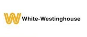 Servicio Técnico White Westinghouse en Cácere