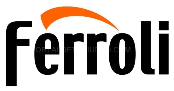 Servicio Técnico Ferroli en Cáceres