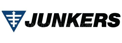 Servicio Técnico Junkers en Cáceres