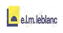 Servicio Técnico Leblanc en Cáceres