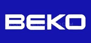 Servicio Técnico Beko en Cáceres