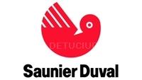 Servicio Técnico Saunier Duval en Cáceres