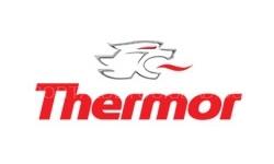 Servicio Técnico Thermor en Cáceres