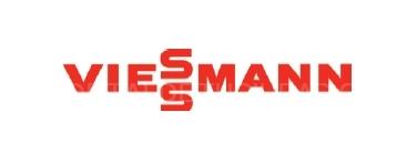 Servicio Técnico Viessmann en Cáceres