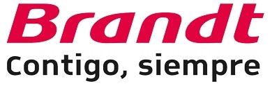 Servicio Técnico Brandt en Cáceres