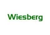 Servicio Técnico Wiesberg en Cáceres
