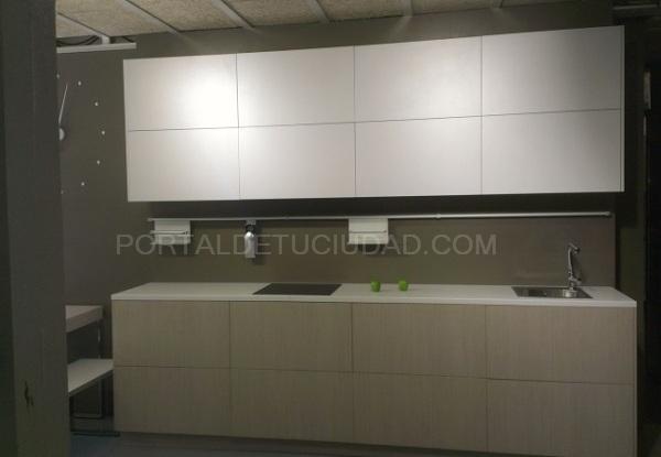 Oferta reforma cocina economica  Barcelona, Baix Llobregat