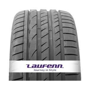 Oferta en neumáticos Laufenn en Palencia