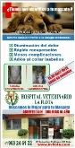 Esterilización por Laparoscopia