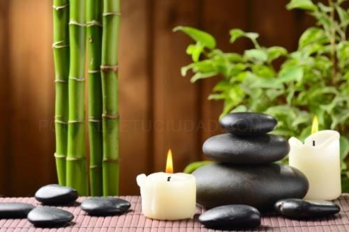 Medicina China Estética