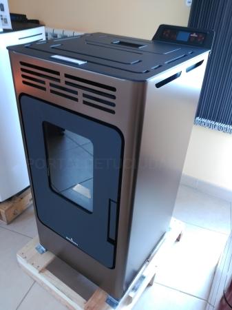 Bronpi Kira 9.2 kW
