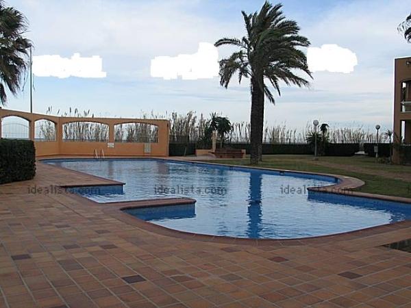 Mantenimiento piscinas Elche, Alicante