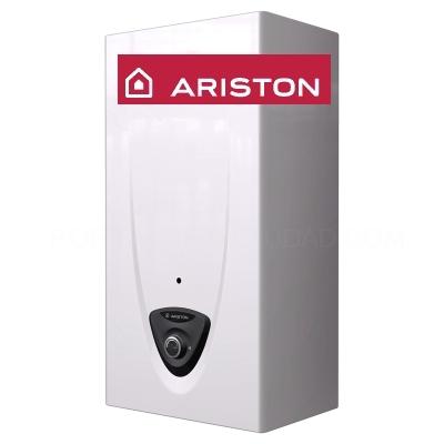 Ariston Fast Evo B/C 11-14L
