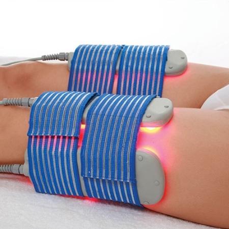 laser lipolitico bilbao