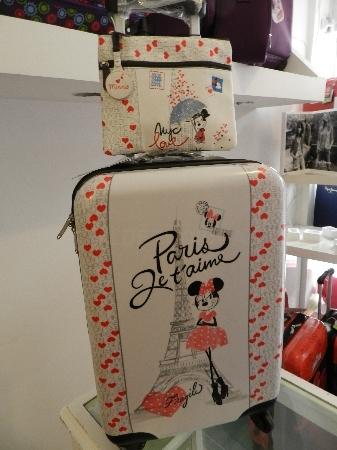 Paris Let´aime