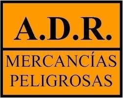 RENOVACION A.D.R