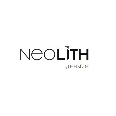 Encimeras Neolith