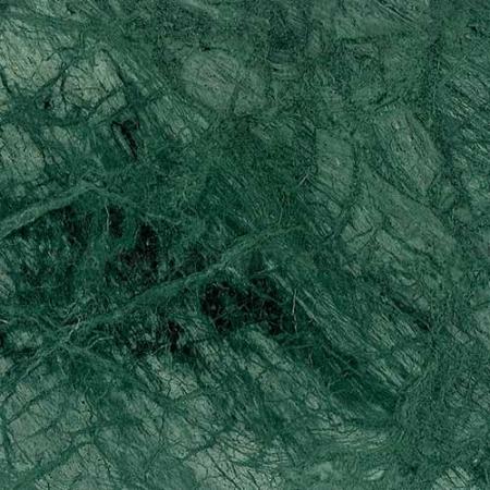 Mármol Verde Indio