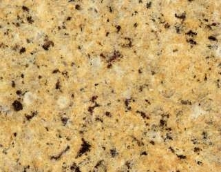 Granito Amarillo Brasil