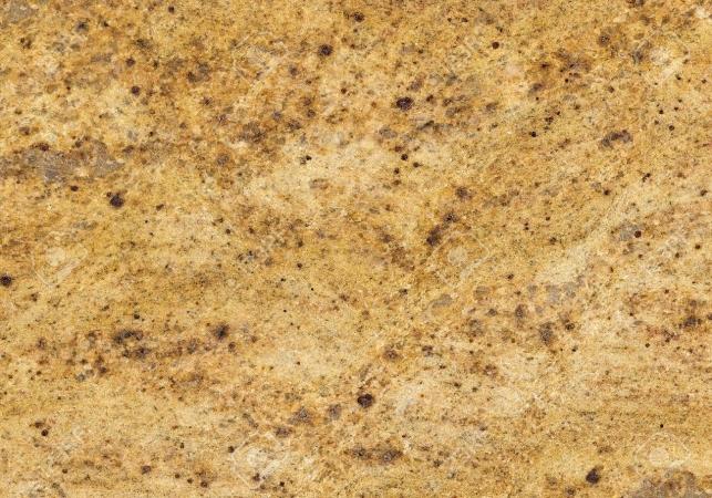 Granito Amarillo Dorado