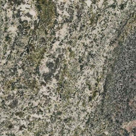 Granito Everglades