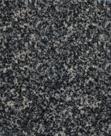 Granito Negro Ochavo