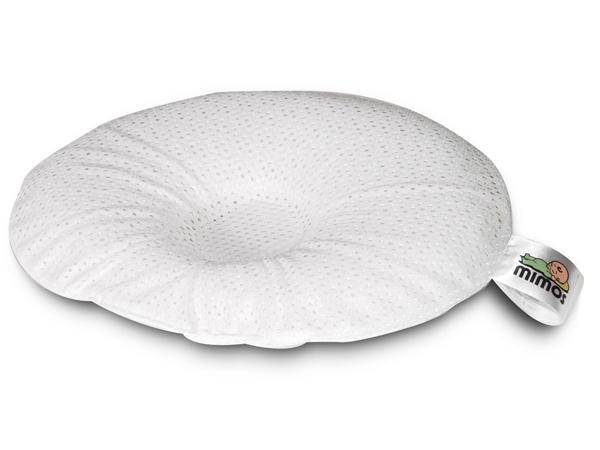 Cojín almohada